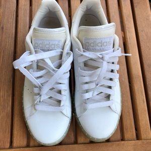 Adidas Stan Smith Unisex Sneakers